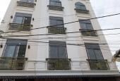 Bán nhà 4 x 6m đường Số 9, Bình Hưng Hòa, Bình Tân. 1.92 tỷ, LH 0937 067 333
