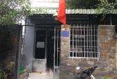 Nhà 4x18m gần trường mầm non Xuân Thới Thượng - Ngã 5 chợ đầu mối Hóc Môn