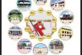 VỊ TRÍ ĐẲNG CẤP  NÂNG TẦM GIÁ TRỊ -QUY NHƠN NEW CITY NƠI SINH LỜI HẤP DẪN