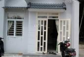Bán gấp nhà nát 83m2 Bùi Đình Túy Bình Thạnh SHR gần chợ tiện KD, gần TTTM - LH 0779859131