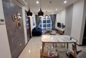 Bán căn 2PN + Hado Centrosa 107m2 đẹp nhất Hà Đô 6,3 tỷ full nội thất cao cấp. LH: 033 604 9498