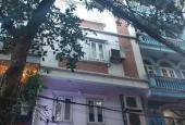 Bán nhà mặt phố tại Phố Hàng Mắm, Phường Lý Thái Tổ, Hoàn Kiếm, Hà Nội diện tích 79m2