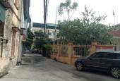 Cần bán nhà xây mới, 4 tầng, La Khê, Hà Đông, Hà Nội, giá 2.32 tỷ