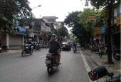 RẺ QUÁ! Bán nhà Mặt phố Đại La – Minh Khai, Hai Bà Trưng: 3x50m2, KINH DOANH ĐỈNH, 12 Tỷ