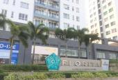 Bán shophouse Florita Q7 - Đang Có HD Thuê Dài Hạn