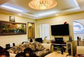 Cần bán gấp mặt tiền Phan Văn Trị, 5 lầu, 11 PN, 76 m2, 14 tỷ
