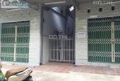 Bán 2 dãy trọ 16 phòng, gần chợ chiều, KCN Tân Đô, 10*25m, SHR, 1.6 tỷ. LH: 0902994881