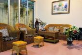 Bán nhà ngõ phố Ngọc Hà, Ba Đình 50m2, lô góc-Gía: 3,1 tỷ (0936421676)