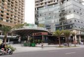 Cho thuê văn phòng tại dự án Hilton Bạch Đằng, Hải Châu, Đà Nẵng. Diện tích 50-300m2