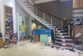 Bán nhà riêng khu PL Trần Quang Diệu, Đống Đa, gần CV 1-6, DT65m2x4t, lô góc, giá 10,7 tỷ.