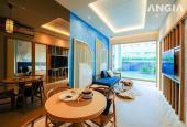 Bán Căn Hộ Khách Sạn 5* FUll nội thất - Mặt tiền Biển Thùy Vân - Trả 30% nhận nhà