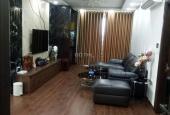 Cần cho thuê căn hộ 114m2 - 3PN tòa A8 An Bình City đã lắp đặt đầy đủ nội thất giá thuê 11tr/th