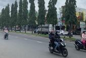 Bán nhà mặt tiền đường Nguyễn Văn Cừ, ngang 5m dài 29m, thổ cư 100%, vị trí đẹp ,giá dưới 10 tỷ.