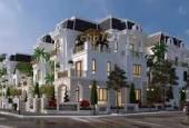 Chính chủ cần bán Biệt Thự KDT Tân Tây Đô, Đan Phượng  xây 3 tầng, vị trí cực đẹp  0937634444