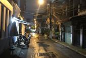 Bán nhà mặt tiền nội bộ 4A đường D1, p25, Bình Thạnh (DT 3.8*15) giá 8,8 tỷ TL - 0823.825.020