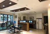 Cho thuê biệt thự của KĐT Gamuda, full nội thất, vị trí thuận tiện