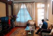 Nhà Nguyễn Chí Thanh cực đẹp  46m 5 tầng MT 4.2m giá 5.15 tỷ
