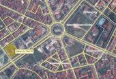 Chung cư cao cấp Lotus Central Bắc Ninh - 0834186111 - Hãy nhanh tay để trở thành chủ nhân đầu tiên