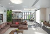Bán nhà 83m2 phố Vạn Phúc, Ba Đình - Khu vực Vip - Giá 12,8 tỷ - LH: Em Cúc 0768940000