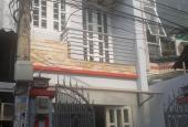 Bán nhà hẻm 7m đường Lê Sát, P. Tân Quý, Q. Tân Phú, dt: 8x22m, NH: 9m, giá: 14 tỷ