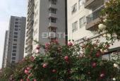 Gia đình sang pháp định cư nên bán cắt lỗ căn 93m sổ đỏ chính chủ tại chung cư CT2 Xuân Phương