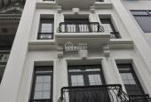 Chính chủ bán nhà VIP Chùa Láng, 85m2, 7 tầng mới, ô tô đỗ trước nhà, đường to 5m, 148tr/m2
