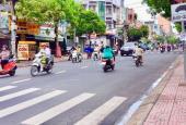GÓC 2 Mặt Tiền kinh doanh đường TÂN SƠN NHÌ, Tân Phú. 8,2x29m. Nở Hậu 8,8m. Không Lỗi. Giá 45 tỷ TL
