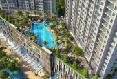 Bán căn hộ chung cư tại Dự án Vinhomes D'Capitale, Cầu Giấy, Hà Nội diện tích 90m2 giá 3.4 Tỷ