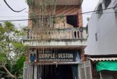 Cần bán nhà Biên Giang, Hà Đông, diện tích 71.8m2, giá 2.8 tỷ (có thương lượng)