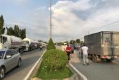 Bán đất nền KCN tỉnh Tây Ninh, sổ hồng riêng