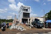 Bán đât gần Quảng trường trung tâm Tiền Giang, DT: 10x28