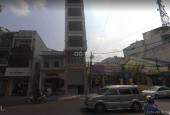 Cho thuê mặt bằng riêng biệt mặt tiền Trần Quang Khải, Quận 1