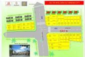Chính thức mở bán 10 nền mặt tiền Long Phước cách vincty 600m.giá đầu tư F0 . Lh 0982.336.236