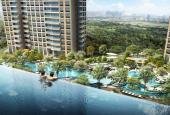Bán căn hộ cao cấp Estella Heights 2PN lớn, giá 7.5 tỷ