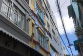Bán nhà Quận 10 76m2, Điện Biên Phủ Để về quê trông cháu, gọi 0901364836