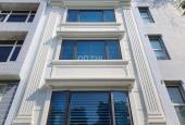 Bán nhà chính chủ xây mới đường 19/5, DT 35m2, giá 3,9. tỷ, 4 tầng ô tô đỗ trước cửa nhà. LH 098359