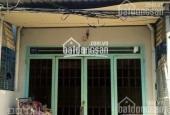 CC cần bán gấp nhà nát Nguyễn Văn Nghi gần ĐH Công Nghiệp tiện đầu tư giá 930tr/65m2 tiện đầu tư KD