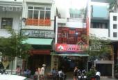 Nhà Đẹp! cho thuê MT đường Võ Văn Kiệt, Q1, 4x20, 5L ,14P, 80tr/th Lh: 0933.136.196