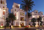 Bán biệt thự Sunshine Crystal River suất ngoại giao, giá cho khách đầu tư chỉ 175tr/m2 - 180tr/m2