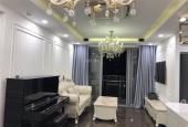 Chính chủ cần bán căn hộ Green Valley 96m2, giá 4,35 tỷ, LH 0914 86 00 22
