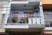Cho thuê nhà riêng phường Tân Tiến, Biên Hòa, Đồng Nai, diện tích 165m2, giá 10 triệu/tháng