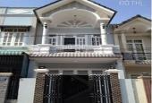 Nhà mới khu vip ngay Tỉnh Lộ 10(Gần Tên Lửa) giá chỉ 1,55 tỷ