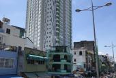 Cho thuê căn hộ chung cư tại đường Xô Viết Nghệ Tĩnh, Phường 25, Bình Thạnh, Hồ Chí Minh