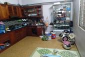 Nhà đẹp, rẻ, lô góc, kinh doanh, phố Trần Duy Hưng, 50m2, 4 tầng, mặt tiền 5m. 0342211968