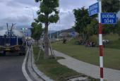 Đất Mỹ Gia mặt tiền hướng sân banh Nha Trang 25.5tr/m2 LH 0966260656