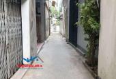 Bán nhà riêng tại Phường Long Biên, Long Biên, Hà Nội diện tích 32m2 giá 1.750 Tỷ
