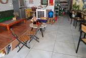 Sang nhượng cửa hàng ăn DT 105 m2 mặt tiền 7 m có gác xép 50 m2 khu ẩm thực Vạn Phúc Q.Hà Đông HN