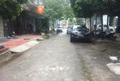 Bán nhà ngõ 91 Nguyễn Chí Thanh phân lô vỉa hè kinh doanh 7.59 tỷ