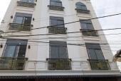 Bán nhà ngay Aeon Tân Phú 4x6m, xây 3 lầu, giá 1.92 tỷ, LH 0937 067 333