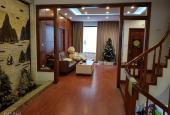 Chính chủ bán gấp nhà khu Phan Kế Bính, Đào Tấn 72m2 5T, MT 7m - Ngõ rộng, an sinh tốt giá 6.8 tỷ